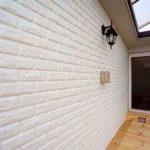 Xốp dán tường 3d có bền không? ưu và nhược điểm của giấy dán tường