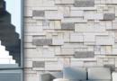 Giấy dán tường giả gạch ốp xốp giá bao nhiêu tiền 1m2 trọn gói theo m2 mới nhất 2021